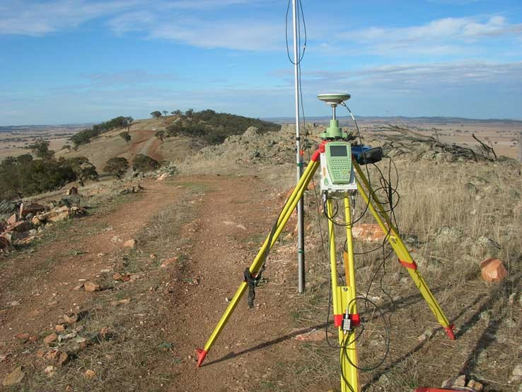 services-waterloo-farm-surveying-2