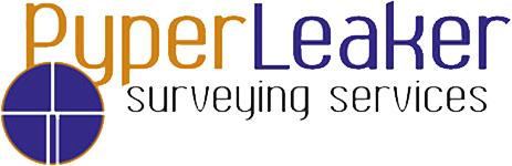 Pyper Leaker